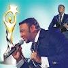 """""""El Bachatú"""", muy feliz de cantar en Premios Soberano"""