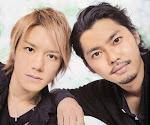 ★Tackey & Tsubasa★