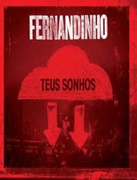 Download Fernandinho Teus Sonhos 2012 Torrent Grátis