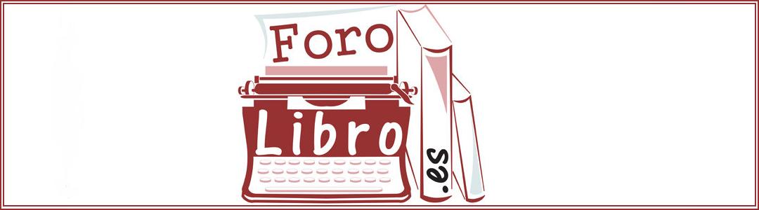 Forolibro News