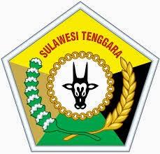 Info Lowongan CPNS 2015 Pemprov Sultra Sulawesi Tenggara