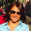 Мария Лемесева - бегунья-марафонка, велогонщица, триатлонистка