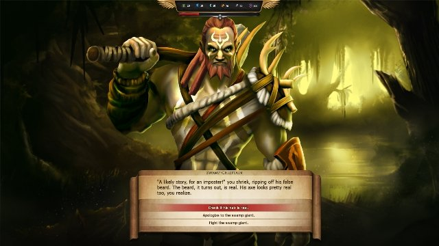 Sorcerer King Free Download PC Games