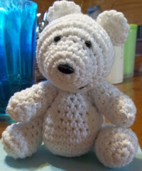 Free Amigurumi Crochet Patterns Fox : 2000 Free Amigurumi Patterns: Free amigurumi pattern ...