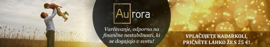 http://www.elementum.si/aurora