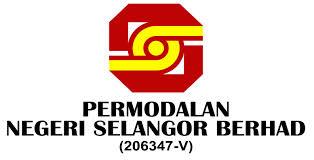 Jawatan Kosong Terkini 2016 di Permodalan Negeri Selangor Berhad http://mehkerja.blogspot.my/