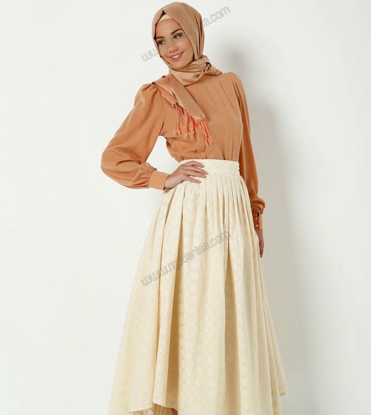 hijab-turque-moderne-robe