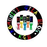 Komuniti Gila Blog