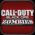 Call of Duty Black Ops Zombies 1.0.00 Apk Games