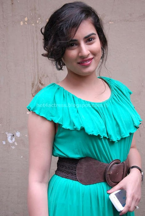 Archana Veda Latest cute Pictures