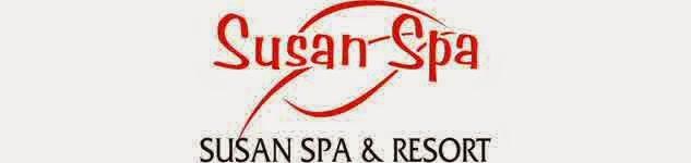 Lowongan Kerja Semarang September 2014 SUSAN SPA & RESORT