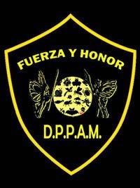 D.P.P.A.M.