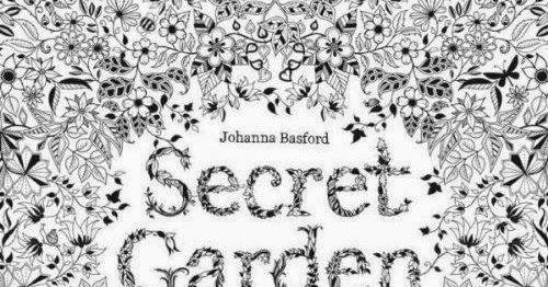 Quilts On Bastings My Secret Garden Quilt