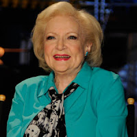 NBC has announced plans to celebrate Betty White s 90th by hosting and ... 