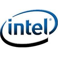 Intel quer melhorar rapidamente processadores para smartphones.
