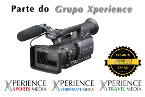 Xperience our Videos