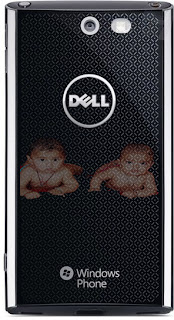 Dell Venue Mobile India Price List and Dell Venue Mobile Specification