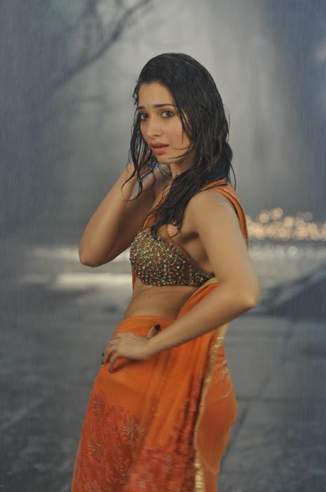 tamanna new from racha movie hot photoshoot