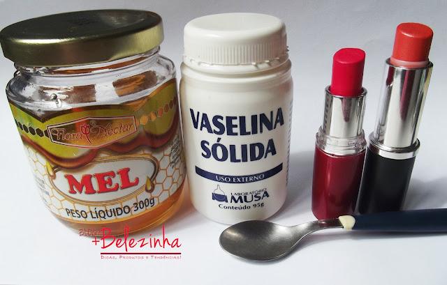 lip-balm-caseiro-hidratação-lábios