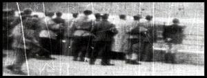 I GIUSTIZIATI DELL' APRILE 1945