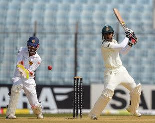 Sri Lanka vs Bangladesh 1st t20 Livescores, sl vs bd scores 2014,
