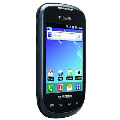 mobile phone t mobile phones prepaid
