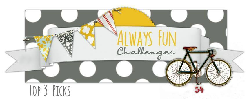 January 2021 - Challenge #199