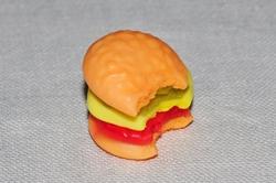Ein Hapsburger...^^