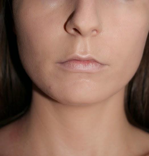 Clinique Superbalanced Makeup Foundation Review Makeup