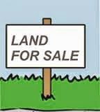 LAND FOR SALE:LOCATION-LAGOS