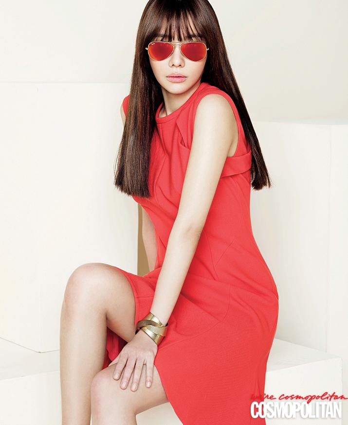 Kim ah Young Actress Actress Kim ah Joong is an