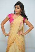 Bhavya sri glamorous photos-thumbnail-40