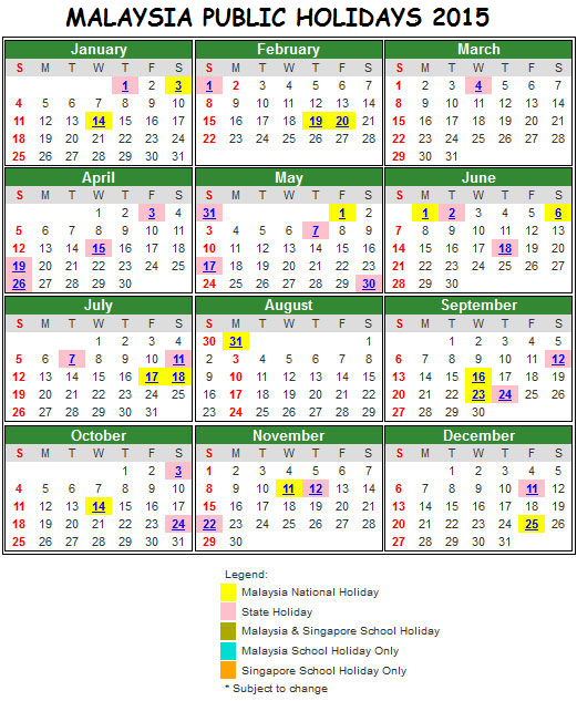Kalender Kosong 2015 | Search Results | Calendar 2015