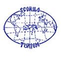 Scorilo Turism - Agentia Familiei tale