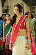 Andrea Jeremiah Photos from Tadakha Movie-thumbnail-2