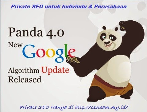 Private SEO