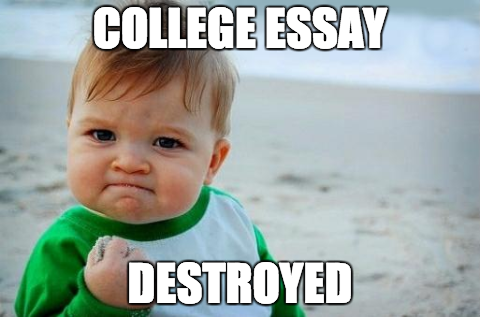 northern illinois university college essay