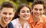 ALUMNOS / ADOLESCENTES