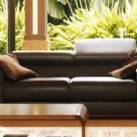 Comment nettoyer votre canapé en cuir ?