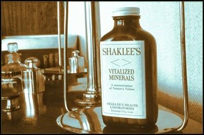 Vitamin shaklee, suplemen shaklee, Blog shaklee, shaklee online, shaklee2u, web shaklee, branch shaklee, pengedar shaklee penang, pengedar shaklee kulim, pengedar shaklee sungai petani, pengedar shaklee kedah, pengedar shaklee alor setar, pengedar shaklee perlis, pengedar shaklee butterworth, pengedar shaklee seberang jaya, pengedar shaklee bertam, pengedar shaklee kepala batas, pengedar shaklee tasek gelugor, pengedar shaklee juru, pengedar shaklee padang serai, pengedar shaklee bayan lepas, pengedar shaklee bayan baru, pengedar shaklee bukit jambul, pengedar shaklee jelutong, pengedar shaklee ayer itam, pengedar shaklee georgetown, pengedar shaklee usm, pengedar shaklee lunas, pengedar shaklee nibong tebal, pengedar shaklee bagan, pengedar shaklee permatang pauh, pengedar shaklee bukit mertajam, pengedar shaklee bandar perda, pengedar shaklee penanti, pengedar shaklee guar perahu, set kurus, set kesuburan, set kecantikan, set bersalin, set berpantang, set kehamilan, set anak bijak, set awet muda, anti penuaan, kulit berjerawat, kulit berminyak, kulit gelap, kulit kusam, cerah dan putih, set slimming, resdung, gout, diabetes, kanser, darah tinggi, sakit jantung, susah hamil, rambut gugur, kulit kering, kulit gebu, tips hamil, penyusuan susu ibu, milkbooster, pengedar shaklee ampang, pengedar shaklee johor, pengedar shaklee ipoh, pengedar shaklee batu gajah, pengedar shaklee melaka, pengedar shaklee klang, pengedar shaklee subang, pengedar shaklee shah alam, pengedar shaklee puchong, pengedar shaklee sri petaling, pengedar shaklee kajang, pengedar shaklee labuan, pengedar shaklee miri, tawau, pengedar shaklee kuantan, pengedar shaklee kuala terengganu, pengedar shaklee taiping, pengedar shaklee bagan serai, pengedar shaklee kuala kangsar, pengedar shaklee kuala kurau, pengedar shaklee arau, pengedar shaklee kangar, pengedar shaklee alor gajah, pengedar shaklee jasin,