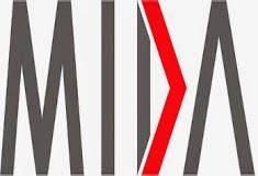 Jawatan Kosong Malaysian Investment Development Authority MIDA Tarikh Tutup 31 Oktober 2014