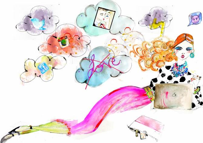http://www.illustrationweb.com/LuciaEmanuelaCurzi