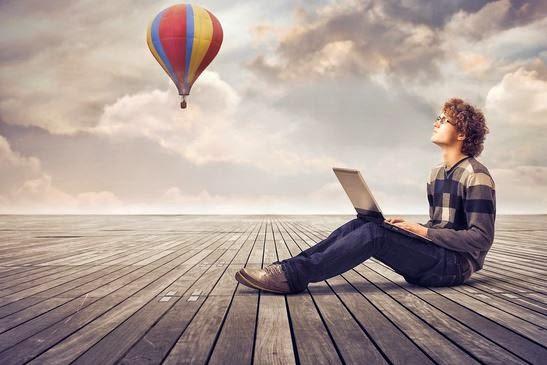 Contoh Bisnis Online Untuk Pelajar SMP dan SMA