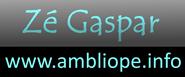 Site Ambliope.Info