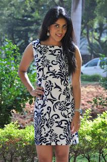Dhanya Balakrishna dazzling pics 010.jpg