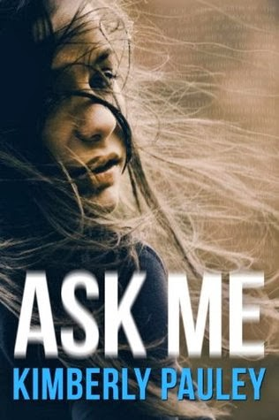 https://www.goodreads.com/book/show/18209531-ask-me