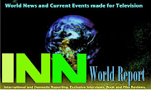 I.N.N. World Report