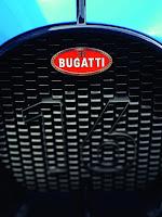 Bugatti-B-GT-9.jpg