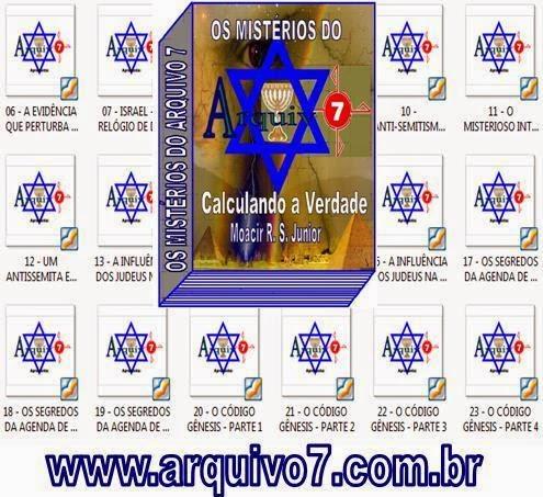 ARQUIVO7 NO FORMATO PDF