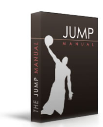 Repeat Vertical Jumps : Vertical Jump Skills